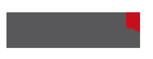 Amstutz ICT Logo